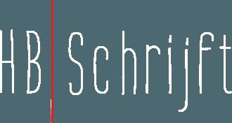 logo-hb-schrijft-light
